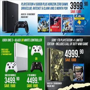 gta 5 price xbox 360 bt games