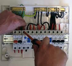 service-galley-image